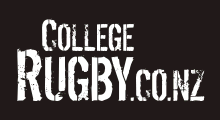 College Rugby