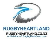 Rugby Heartland New Zealand