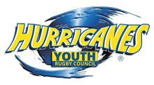 Hurricanes Youth Council