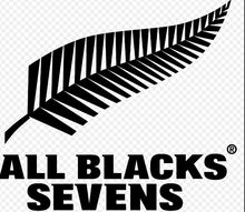 First All Black Sevens and Black Ferns Sevens squads named for season