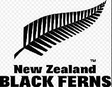 Two new caps in Black Ferns squad