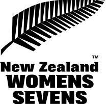5 December New Zealand Women fifth in Dubai