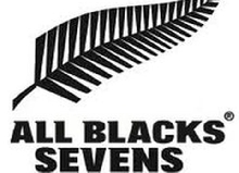 Curtis and Robins-Reti join NZ Sevens teams