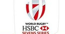 25 January World Sevens Wellington - key information