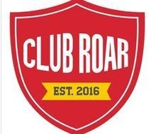 18 December Club Rugby now part of the Roar network