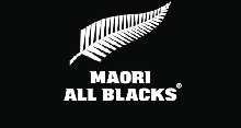 10 May Maori All Blacks to play Munster in Ireland