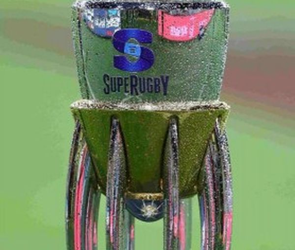 Aisle be back: The Super Rugby Draw