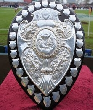 7 July Ranfurly Shield on the line this week