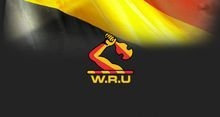 16 July 2015 Waikato ITM Cup Squad Announced