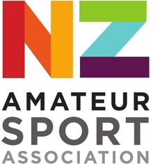 Amateur Sports Association