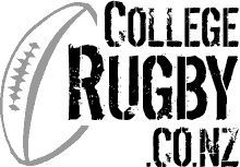 26 May  New College Rugby website online