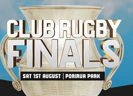 Jubilee and Hardham Cups finals, lower grade and college previews