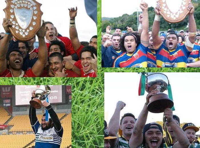 Doing the double – winning the Swindale Shield and Jubilee Cup in same season getting tougher