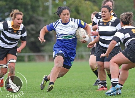 Oriental-Rongotai and Northern United gearing up for Women�s final