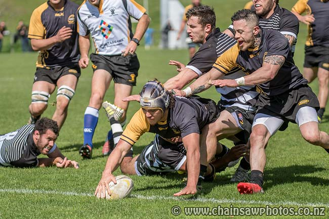 Wellington Pride and U19s earn wins on day of mixed results for rep teams