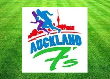 Wellington teams in Auckland 7s this weekend