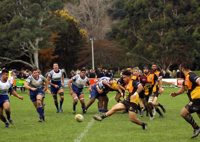 Busy home stretch coming up for Swindale Shield teams